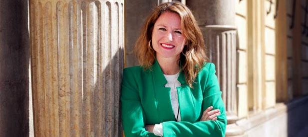 """Carrasco: """"Pedimos que la alcaldesa Amparo Marco apueste por los bonos-descuento"""""""