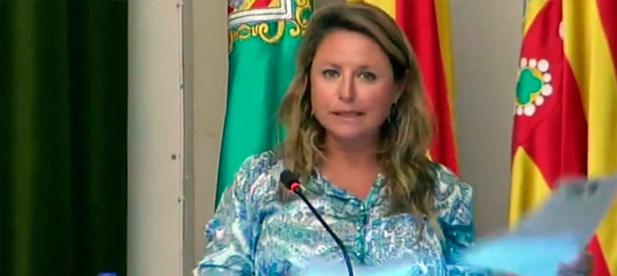 """Carrasco: """"Con la fecha del inicio de las obras todavía en el aire, Castellón habrá perdido 4 valiosos años"""""""