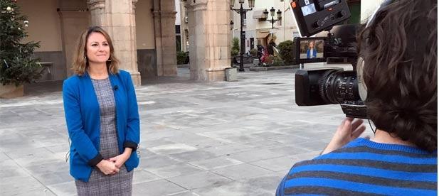 """Carrasco: """"Es hora de pasar página. La alcaldesa de Castellón tiene una oportunidad de oro para alejar su gestión de quienes tanto daño están haciendo a esta ciudad"""""""
