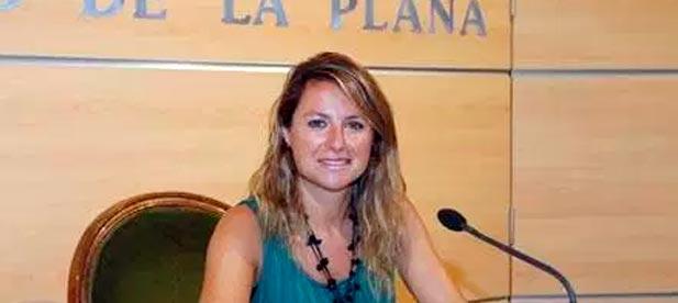 """Carrasco solicita que mientras se estudia cómo aplicar la progresividad en la tasa, se apliquen los tipos de la ordenanza del 2015, algo que los técnicos estiman como """"viable y con cobertura legal"""", cifrando su coste en 385.000 euros."""
