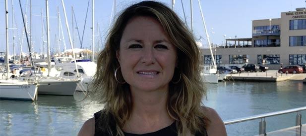 Para la portavoz del Partido Popular en el Ayuntamiento de Castellón, Begoña Carrasco, es necesario dar soluciones a todos los padres y madres que cada año se quedan sin plaza en la única guardería pública del distrito marítimo.