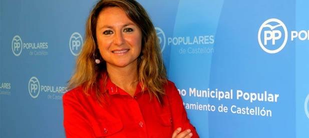 """Carrasco: """"Lo venimos denunciando y se confirma: la Generalitat no pagará ni un solo euro de los 16,8 millones de la reforma de Borrull y a cambio anuncia una compensación con obra nueva que no concreta cuál será"""""""