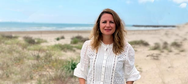 """Carrasco: """"Ni el confinamiento, ni los meses de restricciones que tanto han perjudicado al sector turístico han servido al gobierno socialista de Amparo Marco para alumbrar nuevas ideas  que reactiven el turismo"""""""