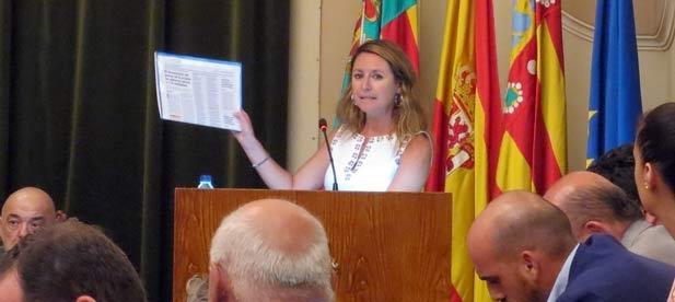 """Carrasco: """"En la escuela de alcaldes y concejales que anunciaba en campaña Ximo Puig lo que tienen que enseñar es coherencia sentido de la responsabilidad"""""""