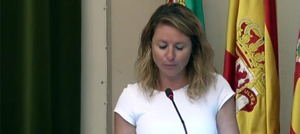"""Carrasco: """"Este atentado supuso un punto de inflexión en la lucha contra ETA, activó un movimiento ciudadano de unidad que fue determinante para el final de la banda"""""""