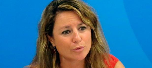 """Carrasco: """"La decisión de retirar la Cruz no es de un informe hecho en Valencia y firmado por un cargo político puesto a dedo, sino del equipo de gobierno elegido por los castellonenses"""""""