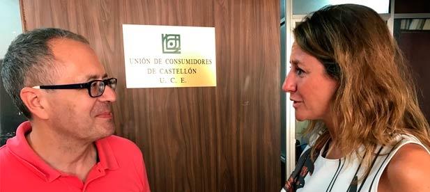"""Carrasco: """"El Ayuntamiento ha adquirido un compromiso y ahora PSOE y Compromís deben exigir esta medida al Ministerio de Fomento y a la Conselleria de Vivienda, Obras Públicas y Vertebración del Territorio"""""""