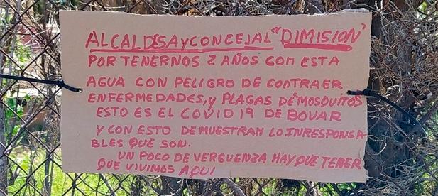Toledo evidencia las prioridades del gobierno municipal de la socialista Amparo Marco.
