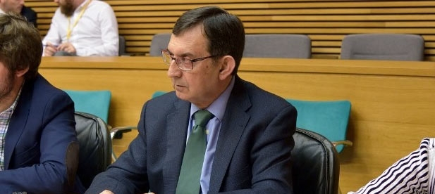 """Casanova: """"El PP ya ha registrado preguntas en el Senado para conocer al detalle este caso y el PSOE debe explicar en Les Corts este nuevo caso de enchufismo"""""""