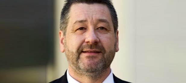 """Cases, ha señalado que """"la reducción del paro en nuestros municipios es el claro ejemplo de que las reformas impulsadas por el Gobierno de España están dando sus frutos""""."""
