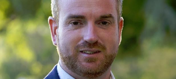El presidente del PP de la Vall d'Uixò, Oscar Clavell ha valorado de forma positiva la propuesta del PPCV para eliminar el impuesto de sucesiones.