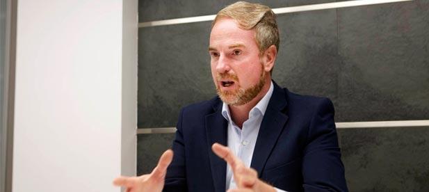 """Clavell: """"Queremos que los vecinos de la provincia tengan los mismos derechos que las ministras del Gobierno que se han hecho hasta tres veces el test"""""""