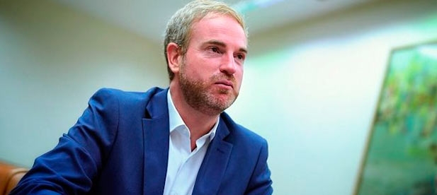 """Clavell: """"El PP es un partido de Estado y el Gobierno tiene nuestro apoyo garantizado, como están haciendo nuestros alcaldes en la provincia de Castellón"""""""