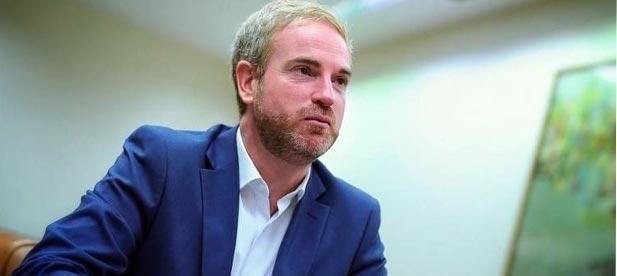 """Clavell: """"Es el momento de, desde la lealtad institucional, poner los recursos de la Diputación a favor de los 135 municipios de Castellón"""""""