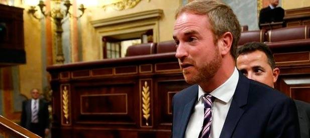 """Clavell (PP): """"En el PP no vamos a perder de vista lo que de verdad interesa a los vecinos de la provincia"""""""