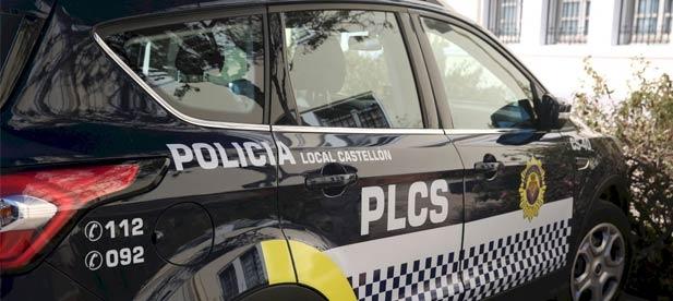 """Toledo: """"No se debe cuestionar la profesionalidad de los agentes de la Policía Local por su género, igual de preparado está un hombre que una mujer a la hora de prestar un servicio tan sensible a la ciudadanía"""""""