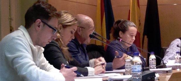 El Síndic de Greuges de la Comunitat Valenciana ha dado la razón al Partido Popular de Altura
