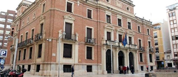 """""""La provincia merece el esfuerzo de un gobierno comprometido con el territorio y dispuesto a dejarse la piel para que Castellón avance"""", señala Vicent Sales"""