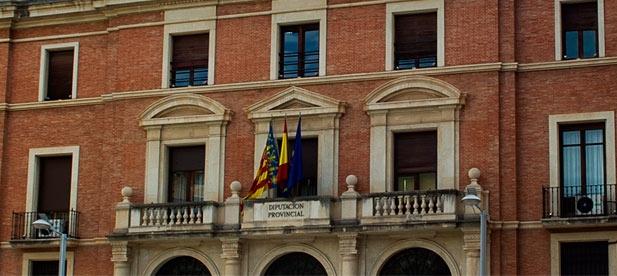 Los populares lamentan que el PSOE y Compromís prioricen la defensa de los intereses de sus partidos a lo que reclaman los alcaldes de la provincia de Castellón