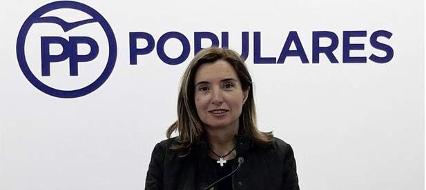 Domínguez ha exigido a Jorge García que cumpla con su obligación.