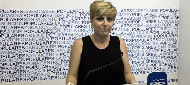 Los comercios de la Vall d'Uixó pagarán este año hasta un 195% más por la tasa de la basura