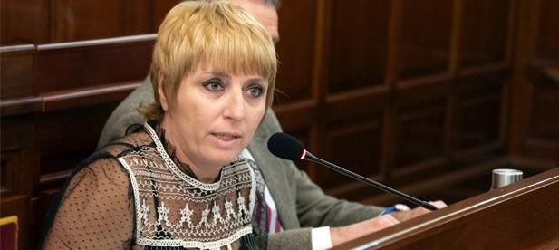 La Diputación contacta con las localidades de menos de 6.000 habitantes, casi el 90% de la provincia, y les informa que han de costear el 10% de los gastos del servicio