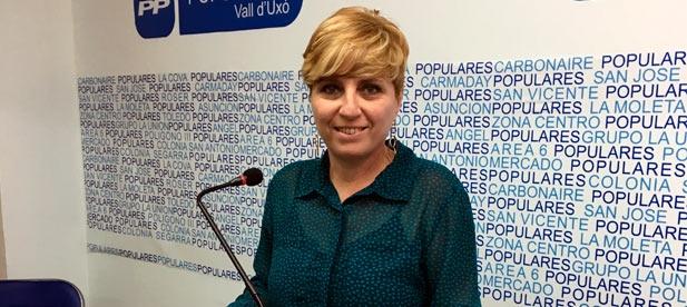 El tripartito de la Vall d'Uixó de PSOE, Esquerra Unida y Compromís aprobaron ayer en el pleno las cuentas de Emsevall correspondientes al ejercicio 2016 que reflejan un incremento en el capítulo de personal superior a los 453.000 euros.