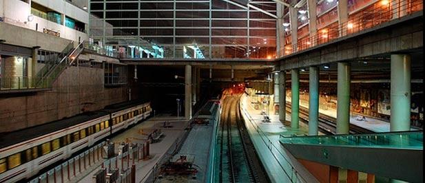 Toledo recuerda que este Plan contemplaba entre sus actuaciones la mejora no solo de la infraestructura sino también la maquinaria con la adquisición de 52 nuevos trenes.