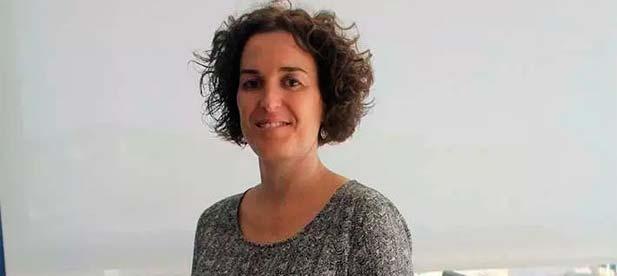 La alcaldesa del PSPV triplemente imputada, Estíbaliz Pérez, rechace la propuesta del PP de rebajar el Impuesto del IBI