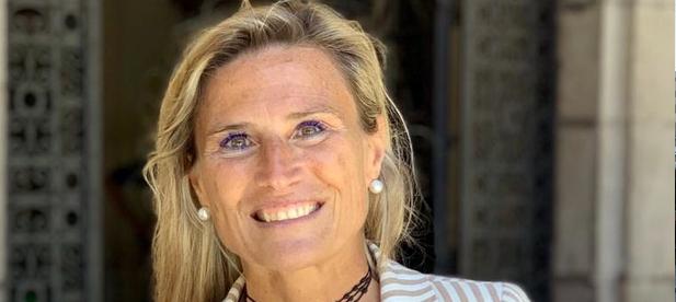 """fabregat: """"Garrido reconoce sin tapujos lo que viene siendo un clamor desde hace seis años, los mimos que lleva en el gobierno la alcaldesa Amparo Marco."""""""