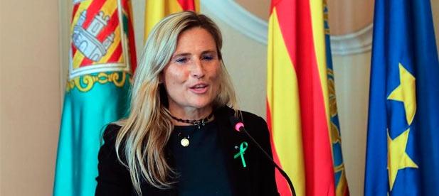 """Fabgregat: """"Hace ya cinco años que la alcaldesa de Castellón anunció que se aprobaría un protocolo de actuaciones para que no se desahucie a nadie en esta ciudad, pero a la vista está que este problema social sigue."""""""