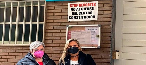 """Fabregat: """"Castellón entra en agosto en una malísima situación por la pandemia, con los casos disparados, sin medidas por parte de las autoridades y con los consultorios de Benadressa, Constitución, San Lorenzo, Grupo Reyes y   Marjaleria"""""""