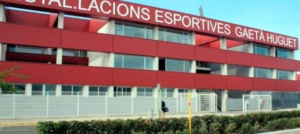 El PP pide la reapertura de las instalaciones deportivas con las condiciones sanitarias y de seguridad necesarias para no renunciar a la práctica del deporte