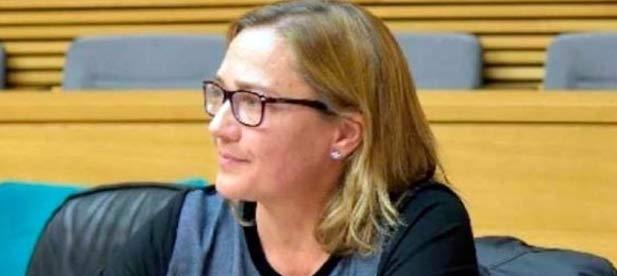 """Gallén: """"Desde el Partido Popular vamos a pedir que se reconsidere la postura y se restituya la consulta"""""""