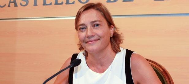 """Gallén: """"Ni al PSOE, ni al Bloc-Compromís ni a EU """"les importan 'els bous al carrer' como ha quedado demostrado"""""""