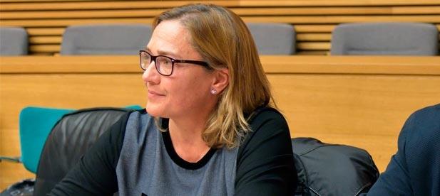 Gallén ha pedido a PSOE y Compromís que extirpen sus malas prácticas