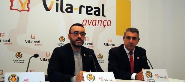 El director general imputado por presunto delito de falsificación en documentos públicos comunicó el 11 de septiembre su renuncia tras ser designado el 30 de julio por Puig