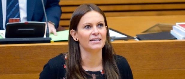 """Gascó: """"El conseller solo sabe echar balones fuera sin asumir sus responsabilidades"""""""