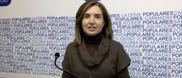 El poeta Miguel Hernández tendrá calle en la Vall d'Uixó al menos durante un mes más.