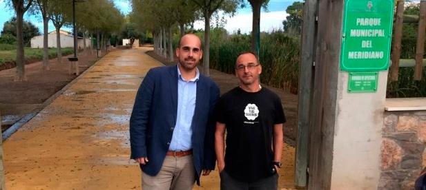 """Guillamón: """"Detectan falta de inversión municipal porque sistema de votación beneficia a las asociaciones más grandes"""""""