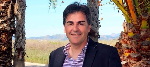 """Guzmán Vicente, portavoz adjunto del PP en Xilxes, lamenta que el alcalde """"maquille la asfixia de Pedro Sánchez en lugar de defender los intereses de todos los vecinos"""""""