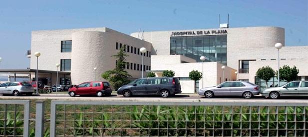 """El escrito rubricado por los facultativos el 23 de marzo y que el presidente del Consell y su consellera de Sanidad ignoraron exigía el """"aislamiento completo de Burriana"""""""