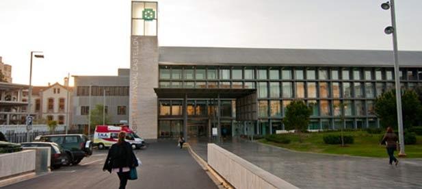 Los populares lamentan que hasta el Síndic de Greugues tenga que alertar de la falta de respeto de la gerencia del centro hospitalario al personal