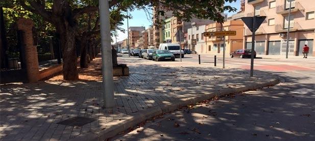 Grupo Municipal del Partido Popular en Nules ya ha puesto de manifiesto la necesidad de reforzar los servicios de limpieza y conservación a lo largo de todo el año.