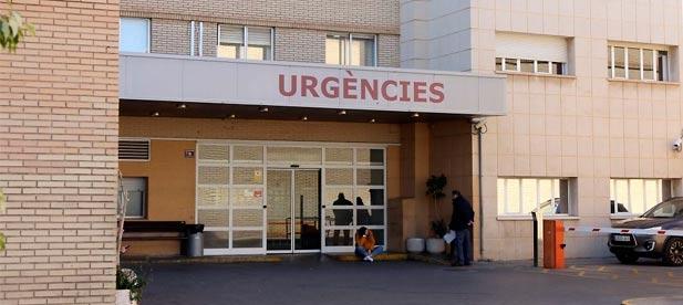 La mala gestión de la izquierda y la ausencia de una apuesta decidida por los profesionales médicos convierten a Castellón en la peor provincia de la Comunitat Valenciana