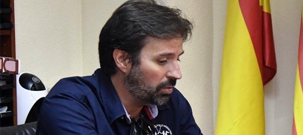 """López: """"Desde el PP instamos al tripartito a que se pongan a trabajar en los presupuestos de este año"""""""