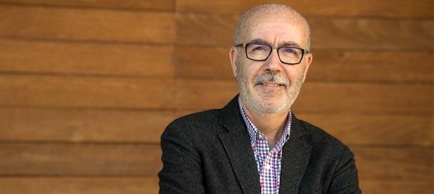 """Martínez: """"Hay multitud de hogares en situación de ERTE, sin saber en qué situación estarán en unos meses y desconociendo los ingresos y ahorros que tendrán"""""""