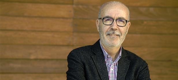 """Martínez: """"El aumento de la contratación es una buena noticia para los jubilados y pensionistas que ven garantizadas sus pensiones"""""""