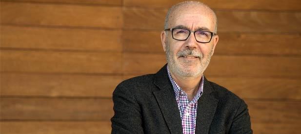 Luis Martínez, coordinador general del PPCS, anima a Ximo Puig a aplicar en su partido la ejemplaridad que pregona un año después de amparar a un alto cargo imputado