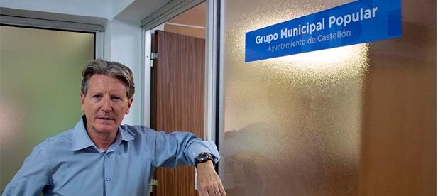 Para Macián por más que el gobierno de PSOE y Compromís trate de sacar pecho de su gestión en materia sanitaria, los datos oficiales les explotan en la cara.